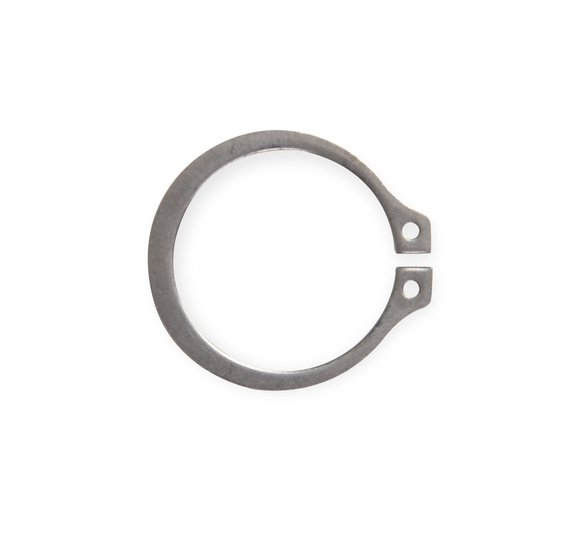 510087ERL - Earls Oil Pan Banjo - Retaining Clip Image