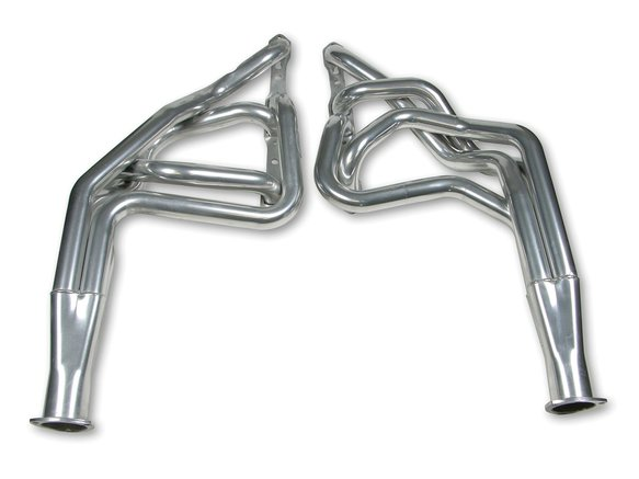 5101-1HKR - Hooker Super Competition Full Length Header - Ceramic Coated Image