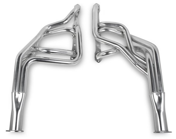 5111-1HKR - Hooker Super Competition Full Length Header - Ceramic Coated Image