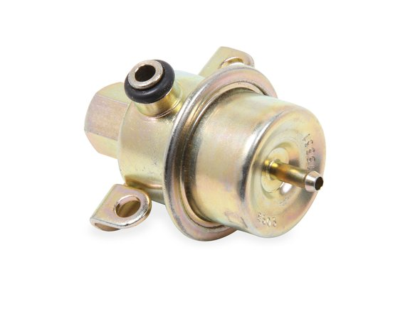 512-515 - Fuel Pressure Regulator-EFI Image