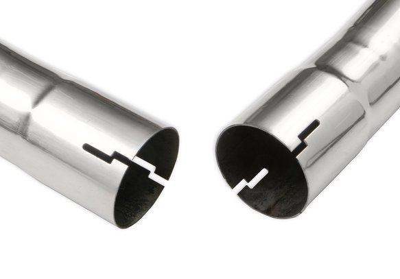 51600RFLT - Flowtech Axle-Back Exhaust kit - additional Image
