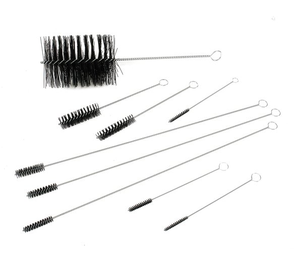 5192M - ENGINE CLEANING BRUSH KIT Image