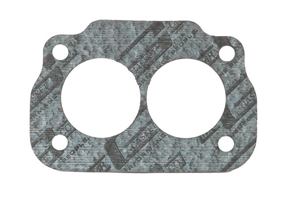 52 - Mr. Gasket Performance Carburetor Base Gasket Image
