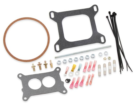 520-1 - Sniper EFI Installation Kit Image