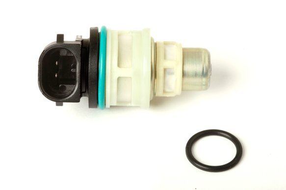 522-43 - Fuel Injector Image