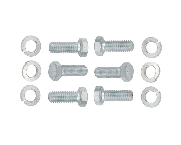 5322G - CRANK PULLEY BOLTS-CHEVY SB/BB Image