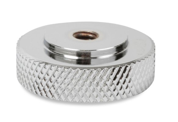5327G - Air Cleaner Nut - 1/4
