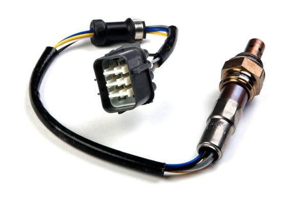 holley 534 190 wideband oxygen sensor. Black Bedroom Furniture Sets. Home Design Ideas