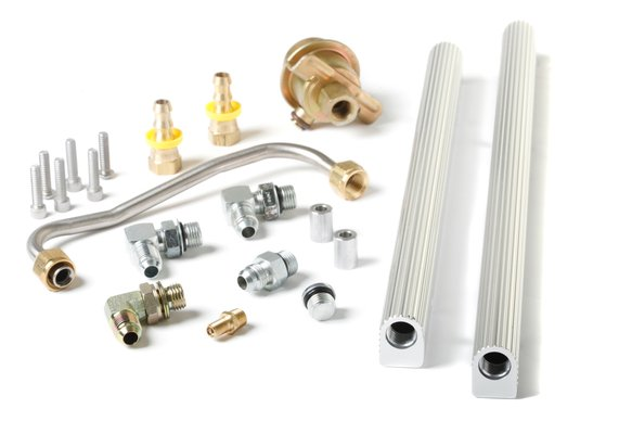 534-193 - Fuel Rail Kit Image
