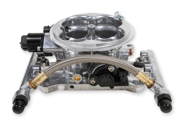 534-227 - Service Terminator Throttle Body - additional Image