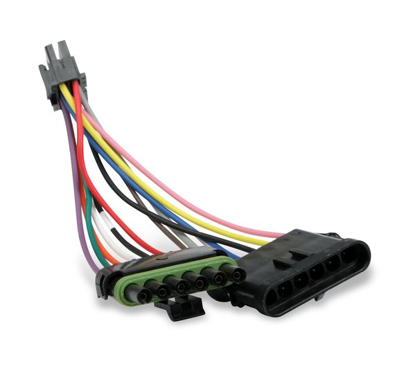 534-23 - LTS Wiring Harness Adapter Image
