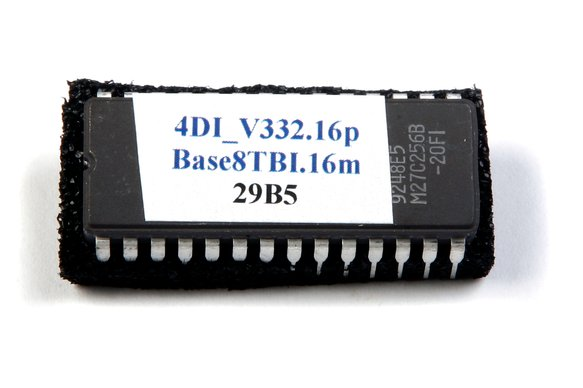 534-77 - Pro-Jection E-Prom Image