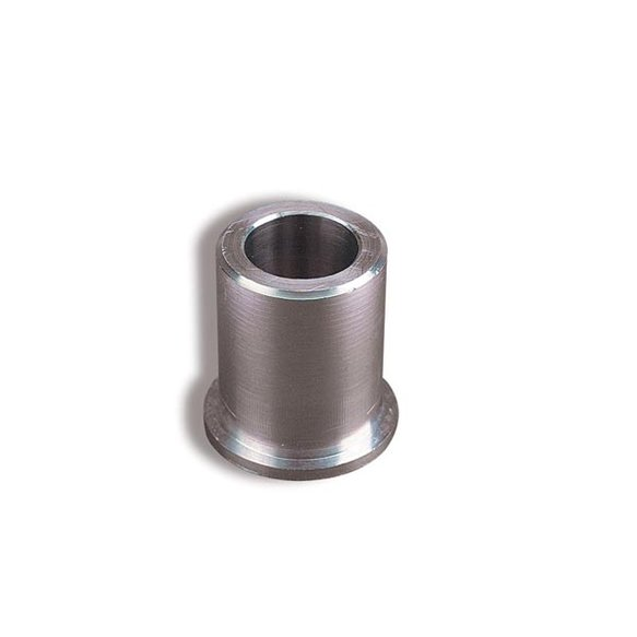 534-83 - Fuel Injector Bung Image