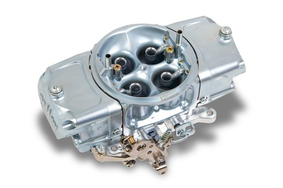 5402010GC - 750 CFM Mighty Demon Carburetor Image