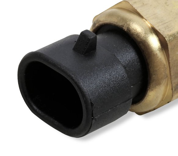 Sniper EFI Coolant Temperature Sensor: