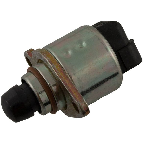 543-34 - Idle Air Control (IAC) Motor for 90/92/102mm Sniper and 90/95/105mm Holley Throttle Bodies Image