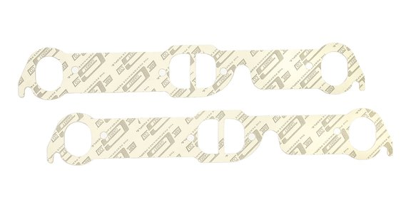 550G - Header Gaskets - Performance - 326-455  Pontiac V8 1963-79 Image
