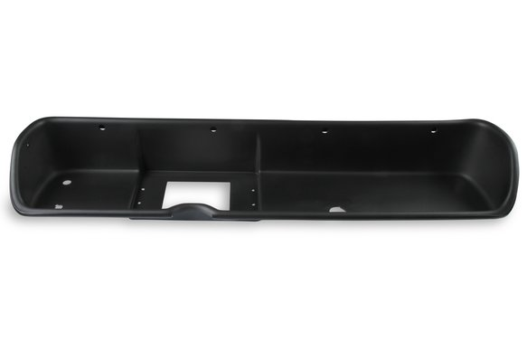 553-306 - Holley Dash Bezels for the Holley EFI 7.5