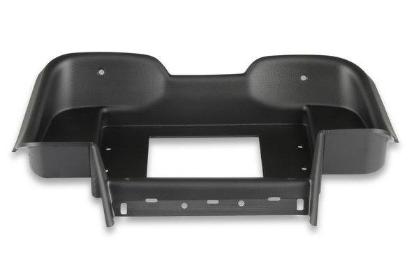553-360 - Holley Dash Bezels for the Holley EFI 7.5