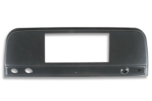 553-392 - Holley Dash Bezels for the Holley EFI 6.86