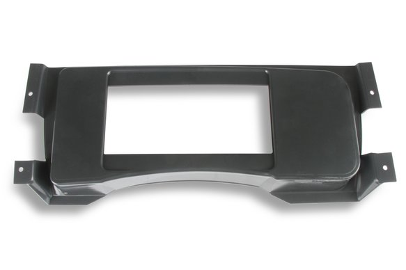 553-394 - Holley Dash Bezels for the Holley EFI 6.86
