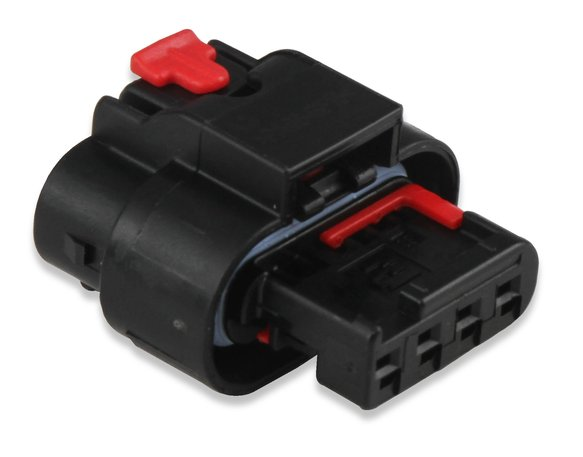554-170 - Dual Range Current Transducer – 0-30A / 0-350A - additional Image