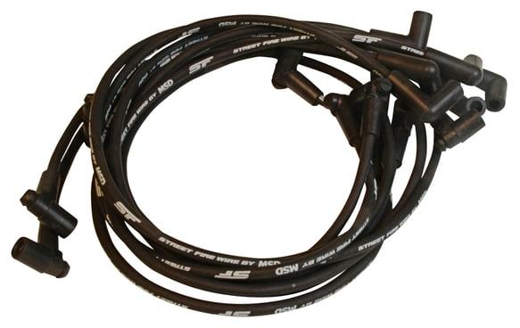 5563 - Street-Fire Wire Set '84-'91, Corvette, 350TPI Image