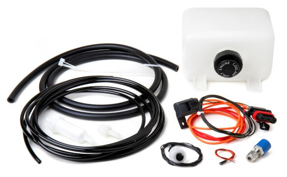 557-101 - Water Methanol Installation Kit Image