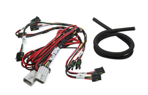 558-318 - C-N-P Ignition Sub Harness Image