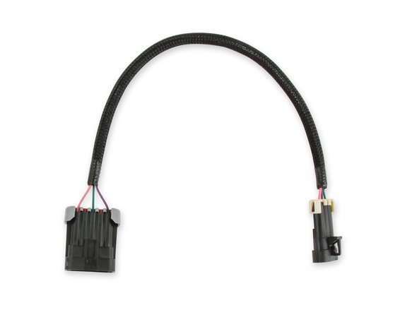 558-323 - HyperSpark Ignition Adapter Image