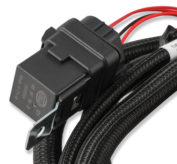 558-405 - GM 4L60/80E Transmission Harness - additional Image