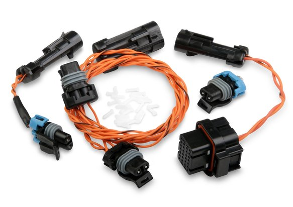 558-412 - CAN2 Connector/Cable Kit Image