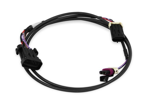 558-431 - Crank/Cam Ign. Harness. Fully terminated harness. Image