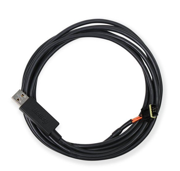 558-443 - Sniper EFI CAN to USB Dongle – Communication Cable Image