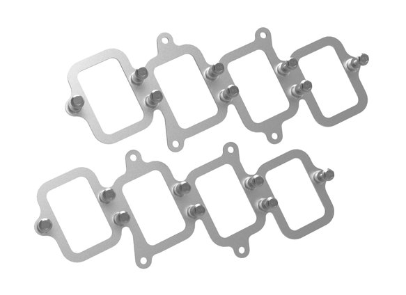 561-125 - Remote Smart Coil Relocation Brackets Image
