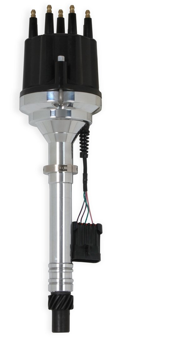 565-104 - Holley EFI Dual Sync Distributor Image