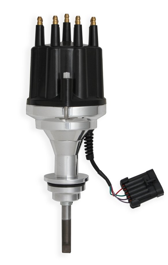 565-108 - Holley EFI Dual Sync Distributor Image