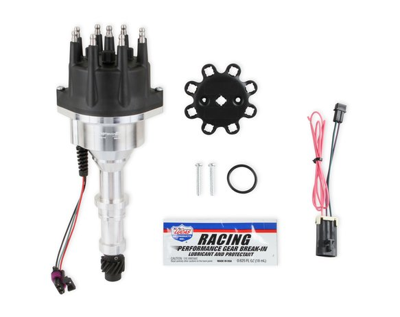 565-312 - HyperSpark Distributor - Buick Big Image