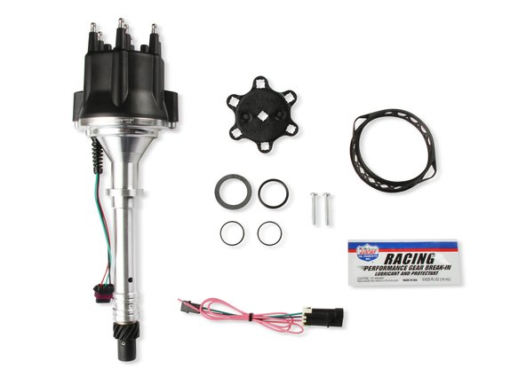 565-317 - HyperSpark Distributor - GM V6 Image
