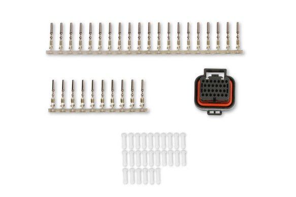 570-344 - J1B CONNECTOR KIT Image