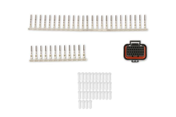 570-345 - J2A CONNECTOR KIT Image
