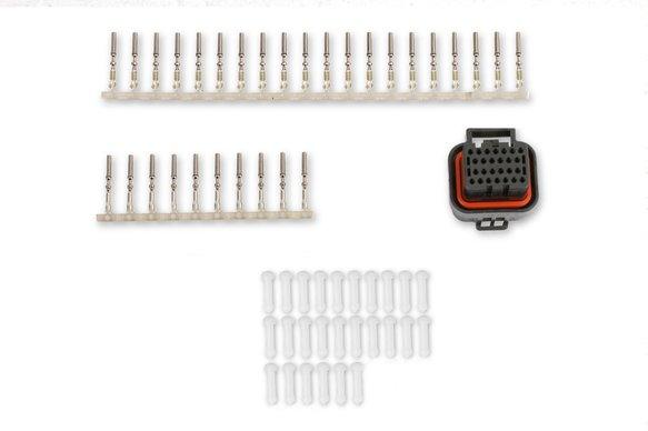 570-346 - J2B CONNECTOR KIT Image