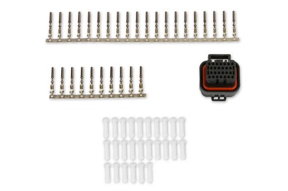 570-348 - J4 CONNECTOR KIT Image