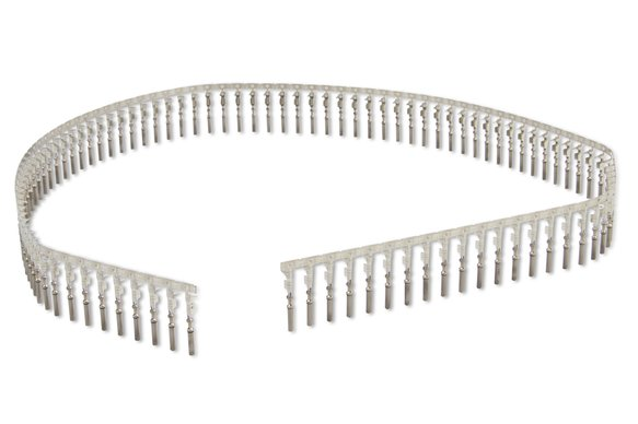 571-136 - Super Seal Terminals (24-20ga) 100 Pack Image