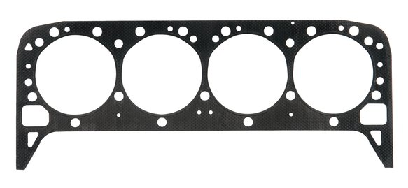 5716G - Head Gasket - Ultra-Seal - 350 LT1 Chevrolet Small Block Gen II (LT Based) 1992-97 Image