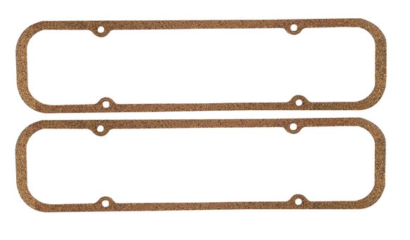 576 - Mr. Gasket Performance Valve Cover Gaskets Image