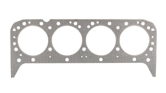5780G - Head Gasket - Ultra-Seal - 262, 267, 283, 305 Chevrolet Small Block Gen I 1957-91 Image