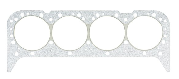 5799G - Mr. Gasket Ultra-Seal Head Gasket 283-350 Chevrolet Small Block Gen I 1957-1991 Image