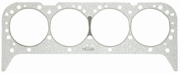 5800G - Mr. Gasket Ultra-Seal Head Gasket 283-350 Chevrolet Small Block Gen I 1957-1991 Image