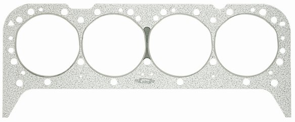 5801G - Head Gasket - Ultra-Seal - 283-400 Chevrolet Small Block Gen I 1957-91 Image